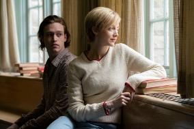 [Review] 사각지대의 사람들 - 영화 '타인의 친절'