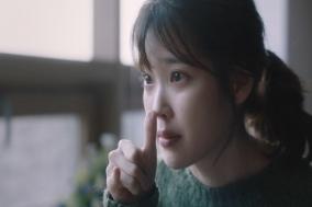 [Opinion] 서로가 무너지지 않길 바라는 마음에 건네는 위로의 손길 – 나의 아저씨 [드라마/예능]