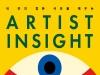 [Review] 작은 차이를 만들어내는 큰 힘: 도서 '아티스트 인사이트'