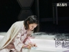 [Review] 달의 아이였을 어른들을 위한 동화 - 뮤지컬 '문스토리'
