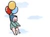 [Superior_rabbit] 불면 날아갈까봐