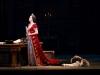 [Review] 깊은 사랑에 빠지는 건, 깊은 불행에 빠지는 것. 오페라 '토스카'