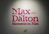 [Review] 영화와 만난 우주적 상상력 - 맥스 달튼, 영화의 순간들
