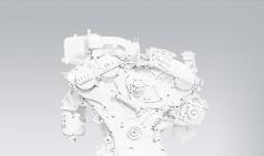 [Opinion] 현대(Hyundai)와 현대(Modern)의 연결고리 [문화 전반]