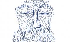 [PRESS] 소설가와 과학자의 인간 진화를 탐구하는 유쾌한 대화 - 루시의 발자국