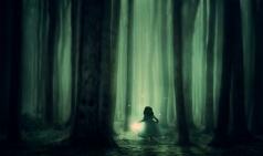 [ART insight] 당신의 영혼에게. 영화 '소울'