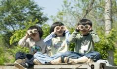 [칼럼] 어른들은 알지 못하는 씨앗을 품은 아이들은 즐겁다