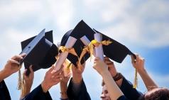 [학교에서 생긴 일] 대학생활의 끝에서 (3) 해피엔딩이 될 수 있을까