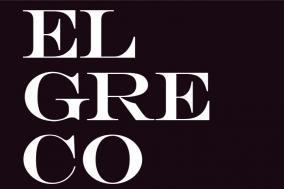 [Review] 운명과도 같은 엘 그레코, 도메니코스: 도서 '어둠이 내게 가르쳐준 것'
