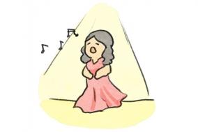 [Review] 노래에 살고 사랑에 살고 - 오페라 '토스카'