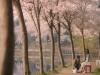 [Opinion] 1980년 광주의 봄, '오월의 청춘'들의 선택 [드라마/예능]