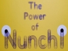 [Opinion] The Power of Nunchi [도서]