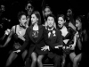 [Opinion] 스테디셀러의 관록과 에너지, 뮤지컬 '시카고' [공연]