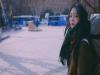 <소공녀(2017)>와 <페르소나: 키스가 죄(2019)>, 그리고 전고운 감독
