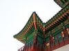 [Review] 아주 사적인 궁궐 산책