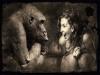 [Review] 내 안에 40억년이 있다 - 우리 인간의 아주 깊은 역사