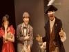 [Review] 소극장에서 느낄 수 있는 최고의 감동 - 시라노 드 베르쥬락
