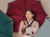 [Opinion] 우산을 펼치는 순간 진정한 단청을 마주하다 [문화 전반]