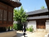 [Review] '궁'며들다 – 아주 사적인 궁궐 산책 [도서]