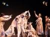[Review] 시대를 관통하는 상실과 치유, 연극 '새들의 무덤'