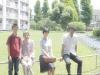 [Opinion] 여름과 잘 어울리는 고레에다 히로카즈의 영화. [영화]