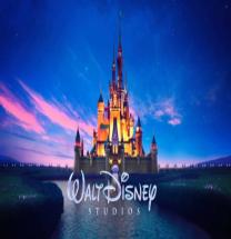 [Opinion] 디즈니의 시대가 온다 [문화 전반]