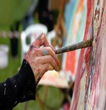 [Review] 직업으로서의 예술가 : 열정과 통찰