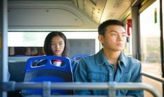 [Review] 비극은 성장의 동력이 아니니 - 그 여름, 가장 차가웠던