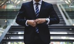 [Opinion] 슈트(Suit). 어쩌면 가장 자유로운. [패션]