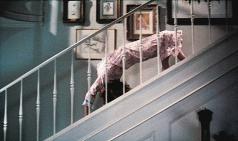 [Opinion] 엑소시스트(1973) [영화]