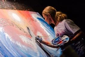 [Review] 사람을 제대로 알기 위한 노력의 총제 - 직업으로서의 예술가: 열정과 통찰