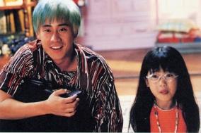 [Opinion] 복수는 나의 것(2002) [영화]
