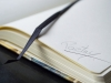 [Review] 시가 주는 울림에 스며들기 - 시가 인생을 가르쳐 준다