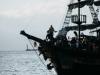 [Review] 해적 한 명이 어떻게 인류 모두의 적이 될 수 있는가? - 인류 모두의 적
