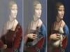 [Review] 미술을 보는 새로운 시각 - 처음 보는 비밀 미술관