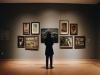 [Review] 신비한 미술, 서프라이즈 : 처음 보는 비밀 미술관
