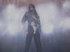 [Opinion] 마이클 잭슨의 'Live in Bucharest: The Dangerous Tour'를 감상하고 [영화]