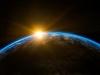 [Review] 우리는 결국 지구를 위한 답을 찾을 것이다