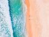 [Review] 뻑뻑한 모래알 같은 인생에 물기를 머금어 줄 시를 만나다 - 시가 인생을 가르쳐 준다 [도서]