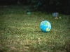 [Review] 지구를 위한 공부 '우리는 결국 지구를 위한 답을 찾을 것이다'