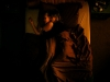 [Review] 끝나지 않은 로맨스 - 우리, 둘