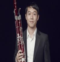 [Review] 조연이었던 악기의 유쾌한 반란 - 이은호 바순 리사이틀