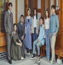 [Review] 창작 뮤지컬 '모던걸 백년사'
