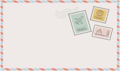 [에세이] 손으로 꾹꾹 눌러 쓴 편지가 받고 싶다