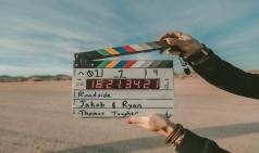 [PRESS] 여성이 클리셰가 되기를 거절하는 순간, 꽃피우는 여성 영화의 세계