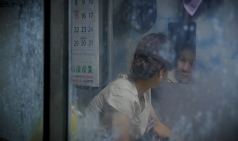 [Opinion] 이 여인의 응시를 주목하라 - 갈매기 [영화]