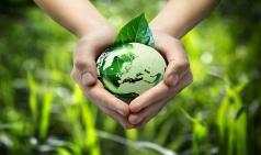 [Review] 함께 사는 지구를 위해 알아야할 것 - 우리는 결국 지구를 위한 답을 찾을 것이다