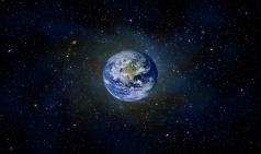 [Review] 지구온난화 제대로 마주하기 - 우리는 결국 지구를 위한 답을 찾을 것이다 [도서]