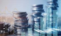 [Opinion] 경제적 자유와 삶의 열정 - 제로투원, 돈의 속성 [도서]