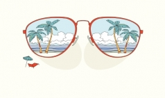 [PRESS] 착각의 쓸모